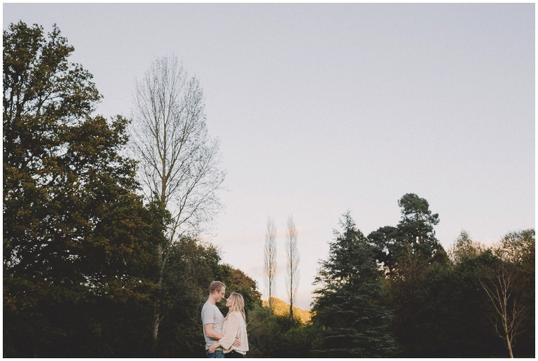 Engagement-Shoot-Couple-Winkworth-Aboretum-Surrey_0024