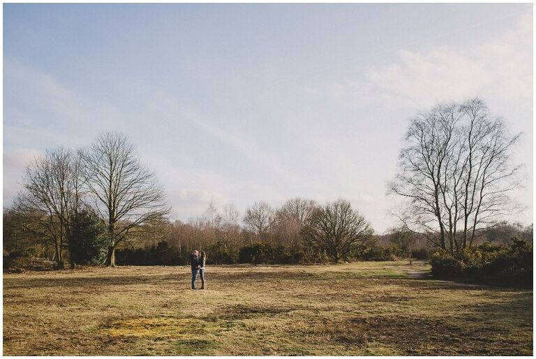 Engagement-Shoot-Headley-Heath-Surrey-Wedding-Photographer_0000