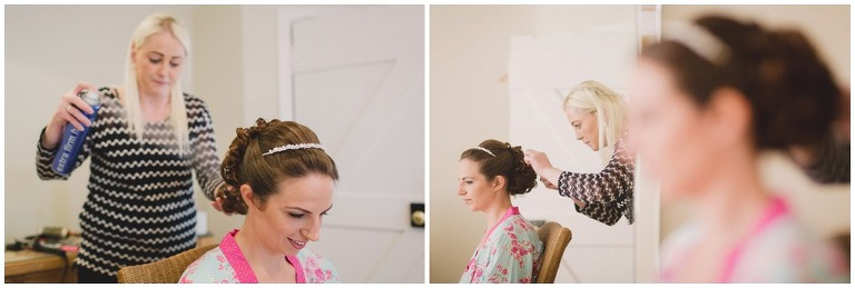 Surrey-Wedding-Photographer-Farnham-Castle_0008