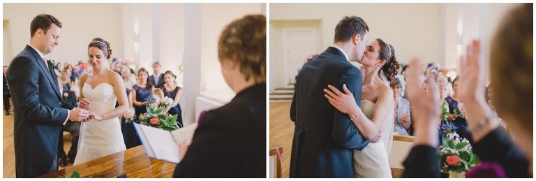 Surrey-Wedding-Photographer-Farnham-Castle_0040