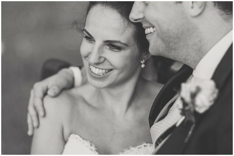 Surrey-Wedding-Photographer-Farnham-Castle_0050