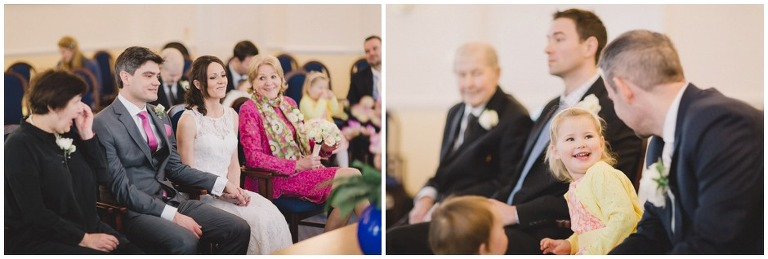 Wedding-Photographer-London-Chiswick-Ealing-Town-Hall_0007
