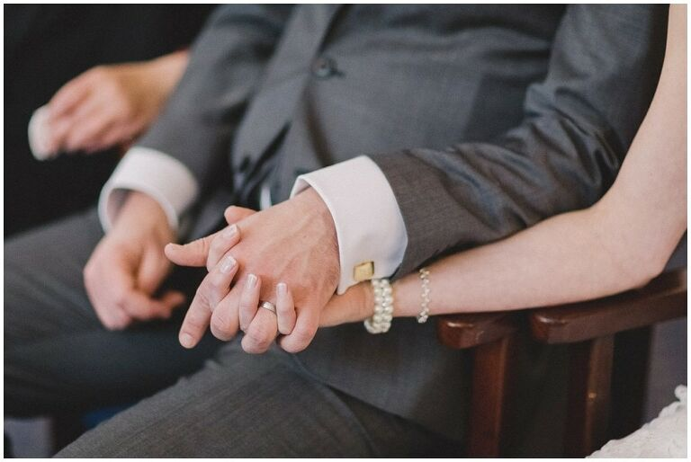 Wedding-Photographer-London-Chiswick-Ealing-Town-Hall_0014