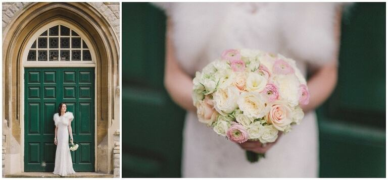 Wedding-Photographer-London-Chiswick-Ealing-Town-Hall_0030