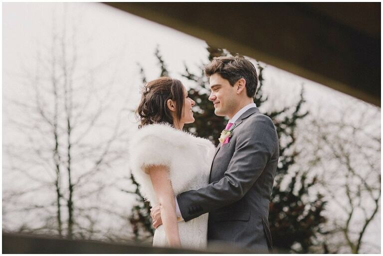 Wedding-Photographer-London-Chiswick-Ealing-Town-Hall_0036