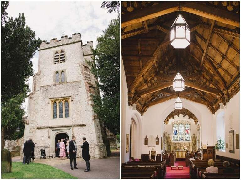 Wedding-Photography-Great-Fosters-Egham-Horses-Surrey_0014