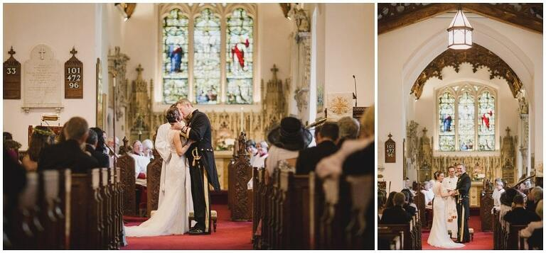 Wedding-Photography-Great-Fosters-Egham-Horses-Surrey_0020