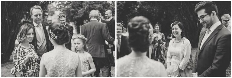 Wedding-Photography-Great-Fosters-Egham-Horses-Surrey_0023