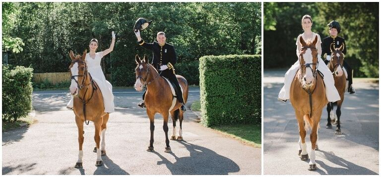 Wedding-Photography-Great-Fosters-Egham-Horses-Surrey_0027