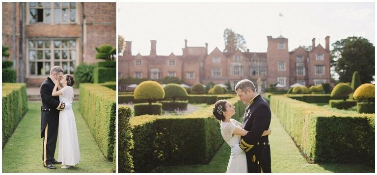 Wedding-Photography-Great-Fosters-Egham-Horses-Surrey_0035