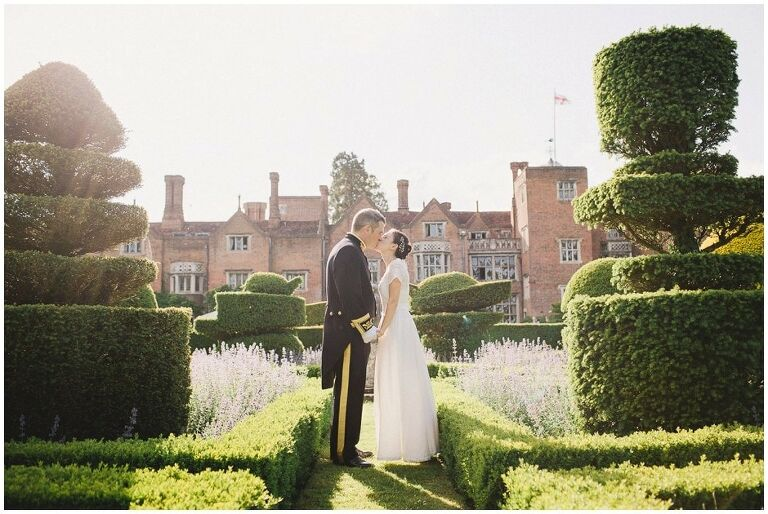 Wedding-Photography-Great-Fosters-Egham-Horses-Surrey_0038