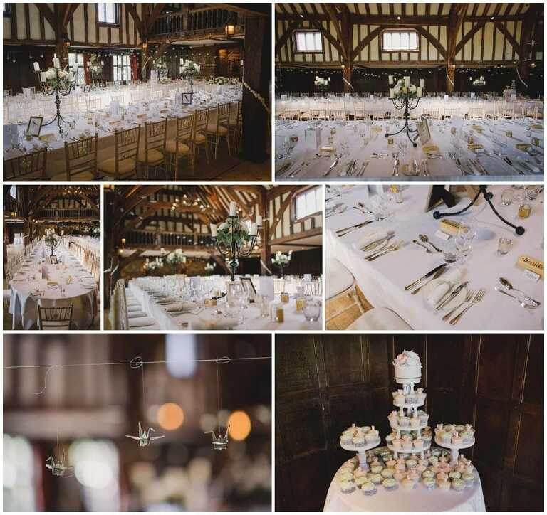 Wedding-Photography-Great-Fosters-Egham-Horses-Surrey_0047