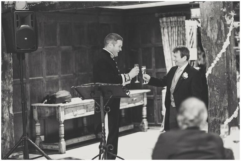 Wedding-Photography-Great-Fosters-Egham-Horses-Surrey_0056