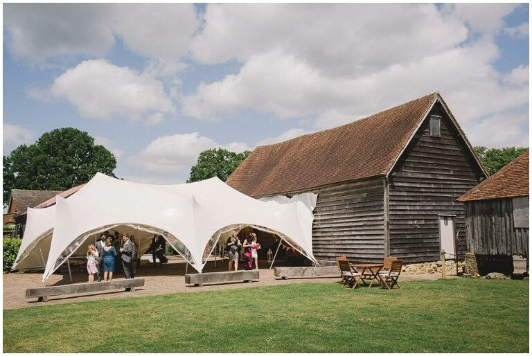 Wedding-Photography-Old-Greens-Barn-Newdigate-Surrey-Blog_0007