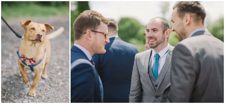 Wedding-Photography-Old-Greens-Barn-Newdigate-Surrey-Blog_0014