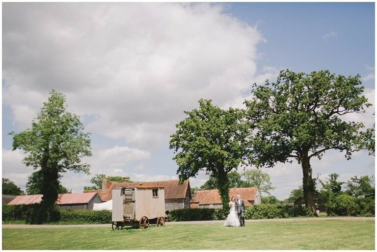 Wedding-Photography-Old-Greens-Barn-Newdigate-Surrey-Blog_0019