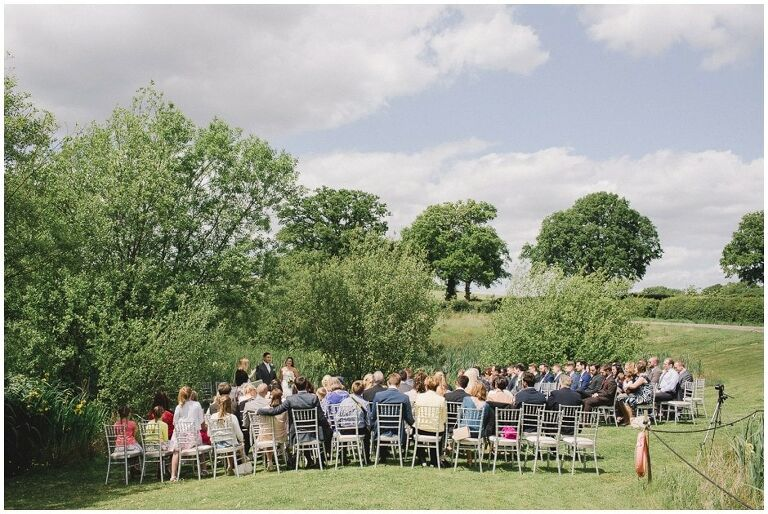 Wedding-Photography-Old-Greens-Barn-Newdigate-Surrey-Blog_0021
