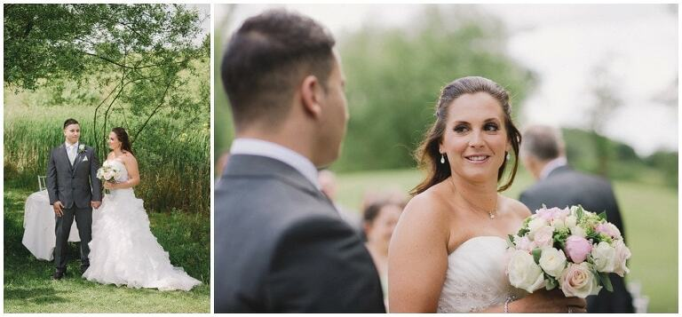 Wedding-Photography-Old-Greens-Barn-Newdigate-Surrey-Blog_0023