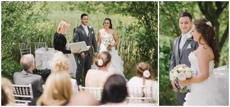 Wedding-Photography-Old-Greens-Barn-Newdigate-Surrey-Blog_0024