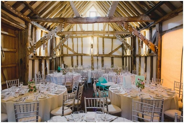 Wedding-Photography-Old-Greens-Barn-Newdigate-Surrey-Blog_0034