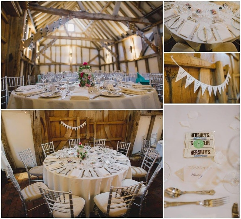 Wedding-Photography-Old-Greens-Barn-Newdigate-Surrey-Blog_0035