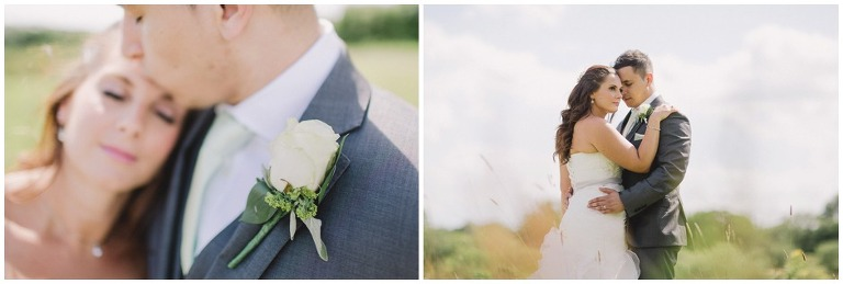 Wedding-Photography-Old-Greens-Barn-Newdigate-Surrey-Blog_0048