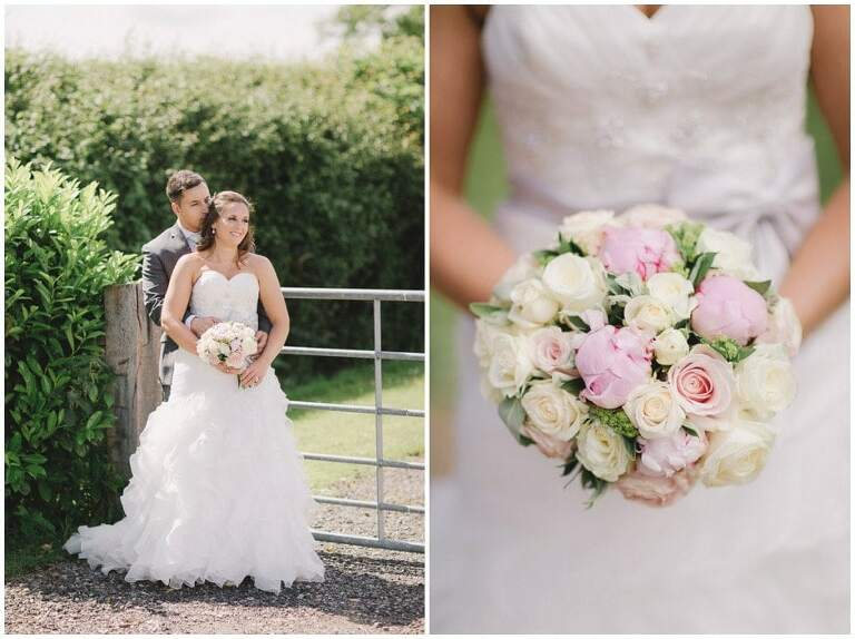 Wedding-Photography-Old-Greens-Barn-Newdigate-Surrey-Blog_0049