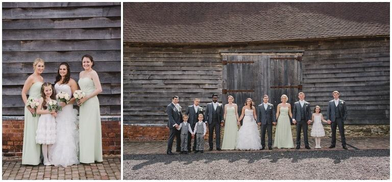 Wedding-Photography-Old-Greens-Barn-Newdigate-Surrey-Blog_0051