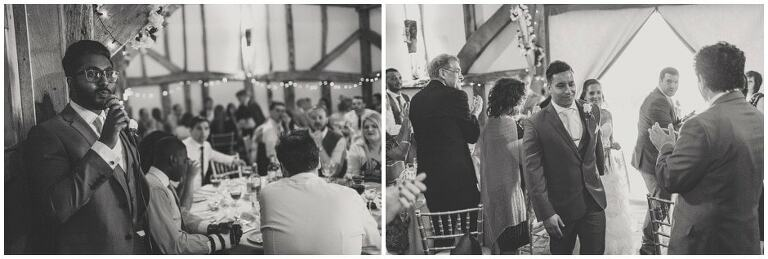 Wedding-Photography-Old-Greens-Barn-Newdigate-Surrey-Blog_0052