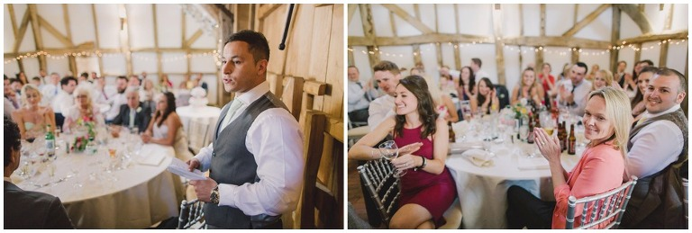 Wedding-Photography-Old-Greens-Barn-Newdigate-Surrey-Blog_0053
