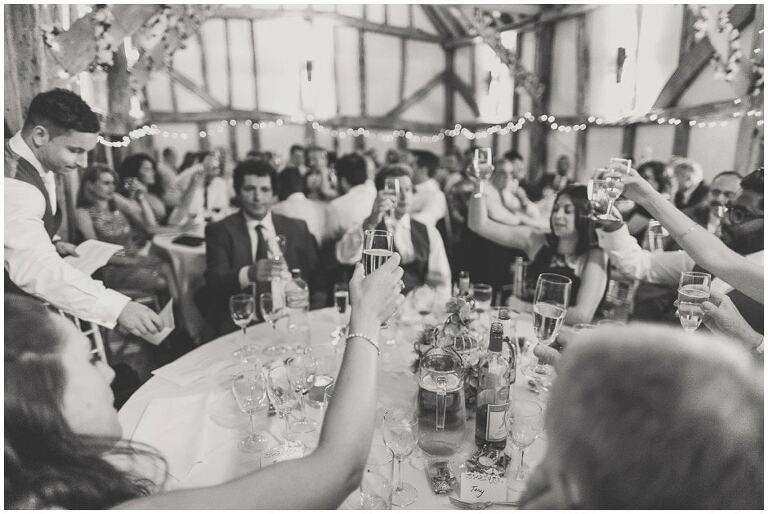Wedding-Photography-Old-Greens-Barn-Newdigate-Surrey-Blog_0054