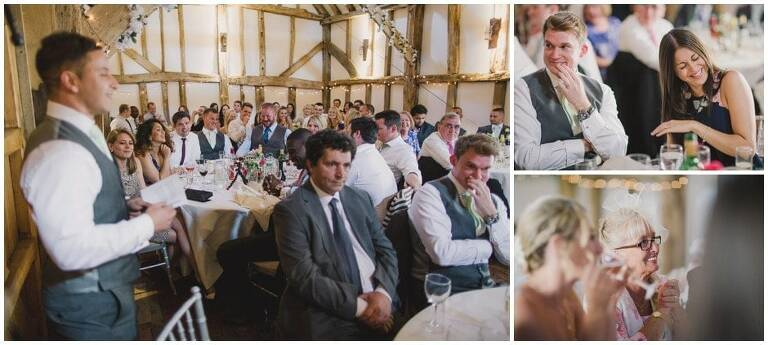 Wedding-Photography-Old-Greens-Barn-Newdigate-Surrey-Blog_0055
