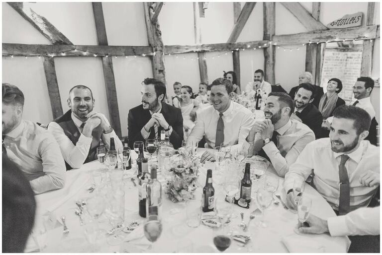 Wedding-Photography-Old-Greens-Barn-Newdigate-Surrey-Blog_0056