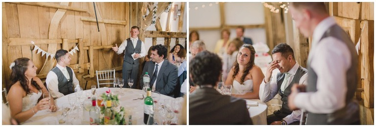 Wedding-Photography-Old-Greens-Barn-Newdigate-Surrey-Blog_0057