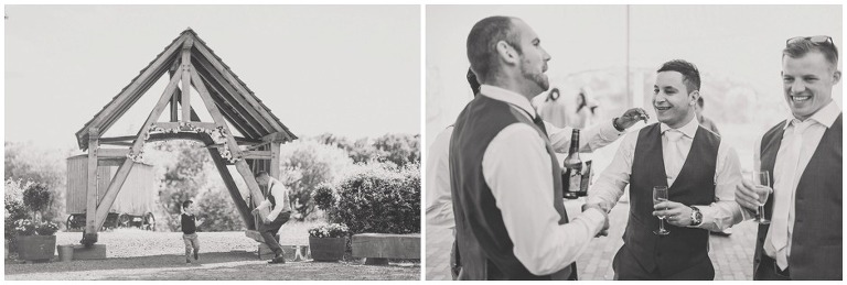Wedding-Photography-Old-Greens-Barn-Newdigate-Surrey-Blog_0059