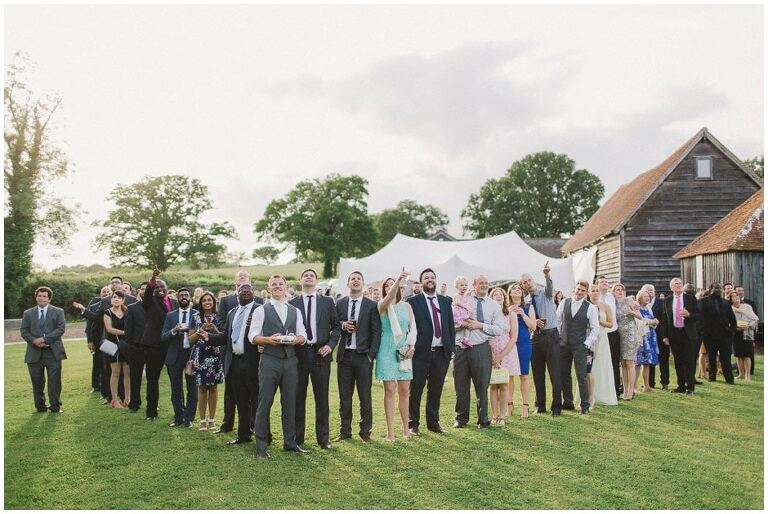 Wedding-Photography-Old-Greens-Barn-Newdigate-Surrey-Blog_0065