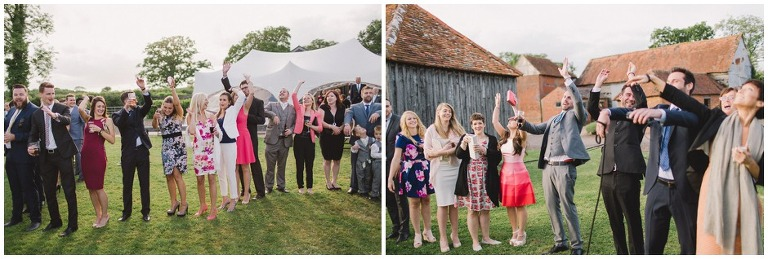 Wedding-Photography-Old-Greens-Barn-Newdigate-Surrey-Blog_0066