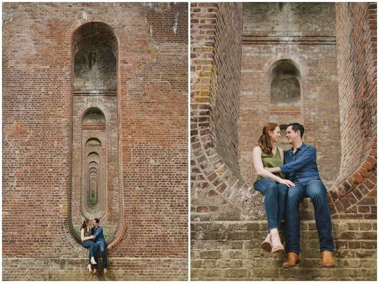 Engagement-Couple-Shoot-Essex-Wakes-Colne-Blog_0003