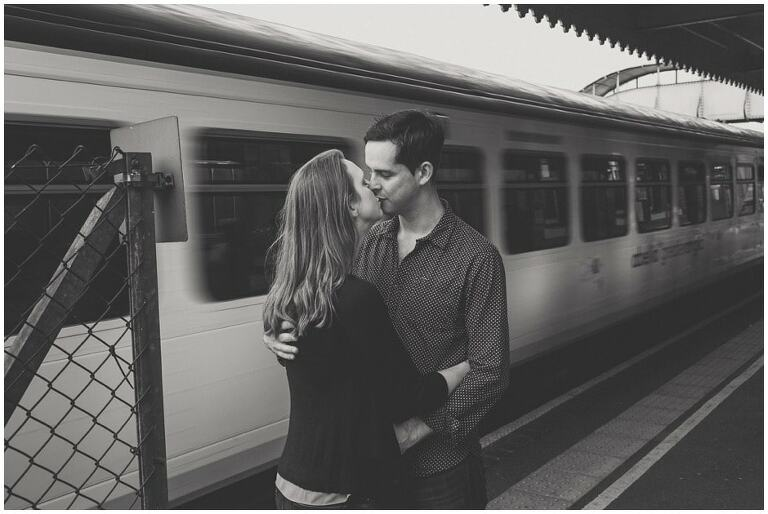 Engagement-Couple-Shoot-Essex-Wakes-Colne-Blog_0024