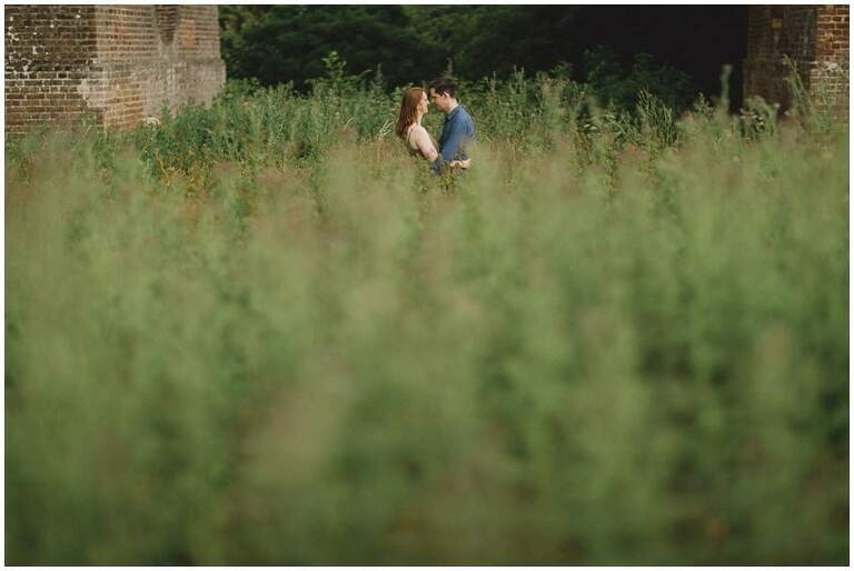 Engagement-Couple-Shoot-Essex-Wakes-Colne-Blog_0029
