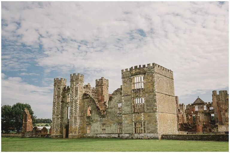 Sussex-Wedding-Photography-Cowdray-Walled-Gardens_0011