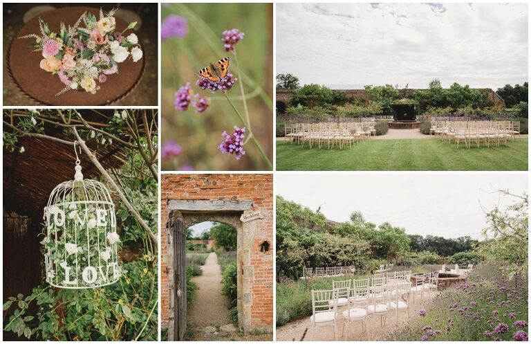Sussex-Wedding-Photography-Cowdray-Walled-Gardens_0012