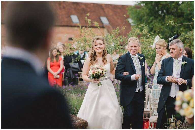 Sussex-Wedding-Photography-Cowdray-Walled-Gardens_0014