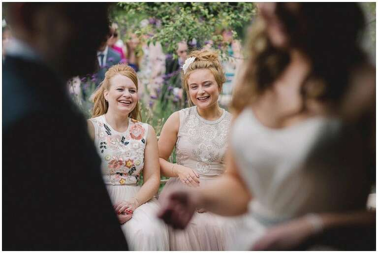 Sussex-Wedding-Photography-Cowdray-Walled-Gardens_0015