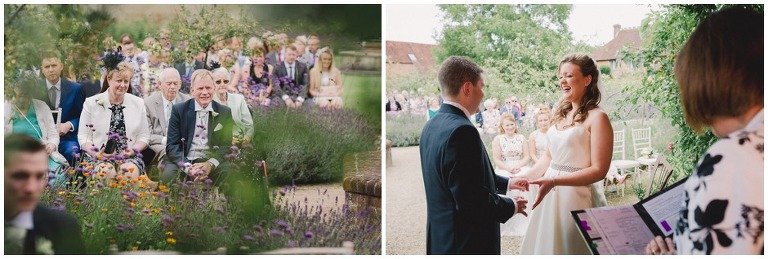 Sussex-Wedding-Photography-Cowdray-Walled-Gardens_0016