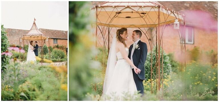 Sussex-Wedding-Photography-Cowdray-Walled-Gardens_0020