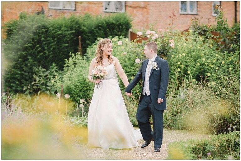 Sussex-Wedding-Photography-Cowdray-Walled-Gardens_0021
