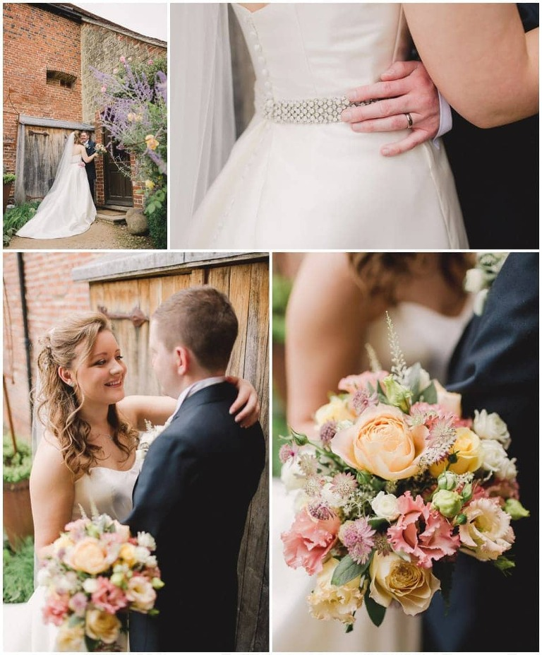 Sussex-Wedding-Photography-Cowdray-Walled-Gardens_0022