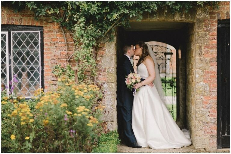 Sussex-Wedding-Photography-Cowdray-Walled-Gardens_0023