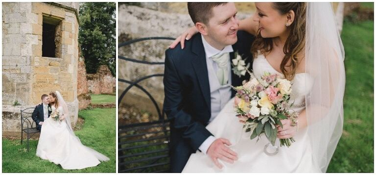 Sussex-Wedding-Photography-Cowdray-Walled-Gardens_0027